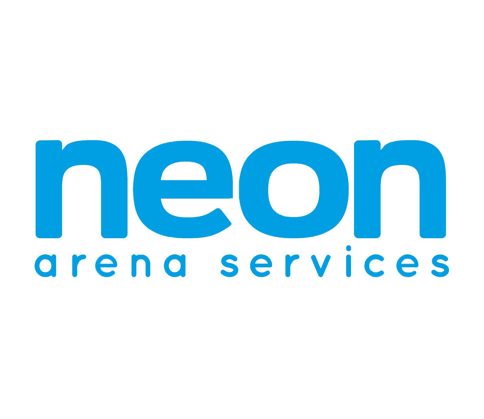 Neon Arena Services