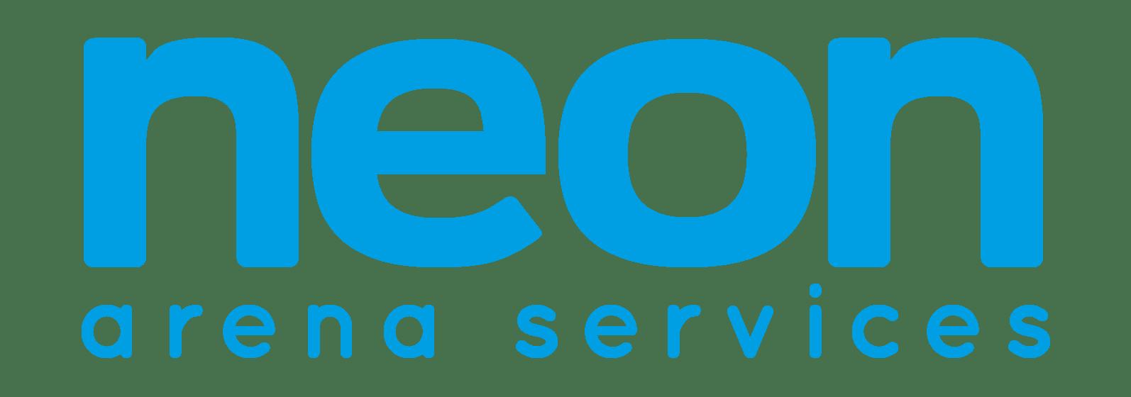 Neon Arena Services